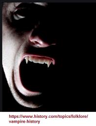 Vampires_1 (38K)