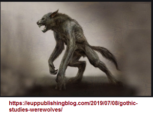 Werewolves_1 (113K)