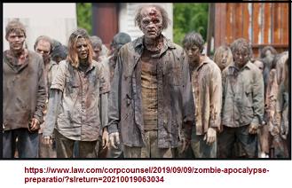Zombies_1 (135K)