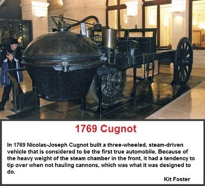 1769 Cugnot (71K)