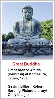 Buddha (39K)