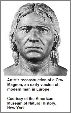 Cro-magnon (42K)