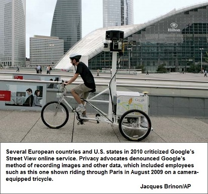 Google tricycle (78K)