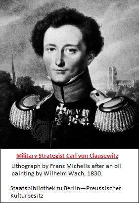 Clausewitz (59K)