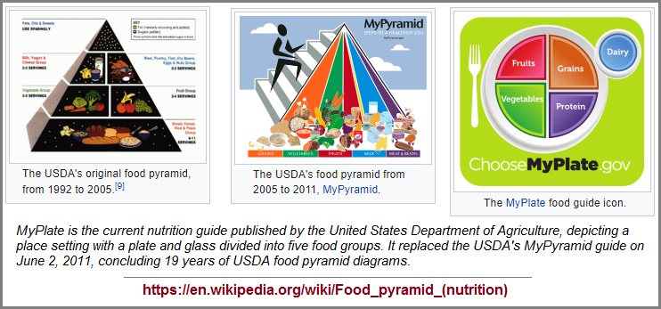US dietary guidelines image 3