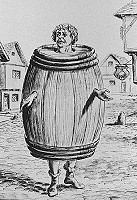 The drunkards cloak (15K)