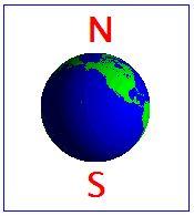 NSE (5K)