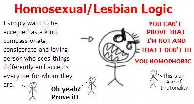A homosexual/lesbian logic (24K)
