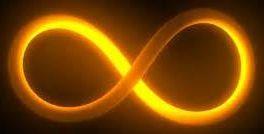 infinity (5K)