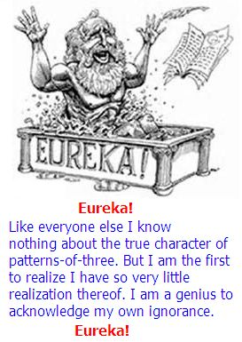 Archimedes Eureka! moment (31K)