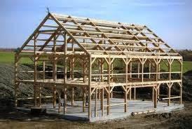 Structural frame (13K)
