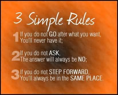 3 rules (23K)