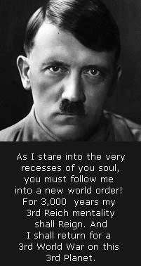 Hitler (18K)