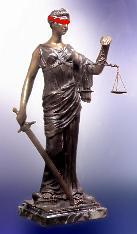 Justice1 (6K)