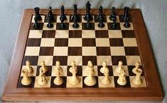 Chess (9K)