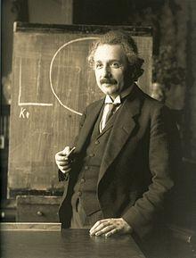 Einstein (11K)
