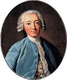 Claude Adrien Helvetius (12K)