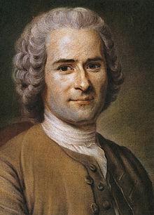 Jean Jacques Rousseau (19K)