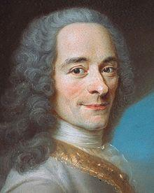 Voltaire (11K)
