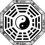 Daoist (10K)
