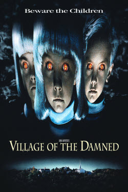 VillageoftheDamned (29K)