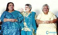 Irani Sisters