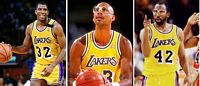 Johnson, Kareem, Worthy