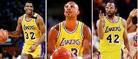 Johnson, Kareem, Worthy
