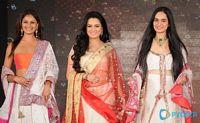 Kolhapure Sisters