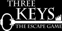 Three Keys Escape Game