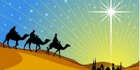 Three Kings Day Celebration in Spain and Latin America