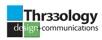 3ology logo (6K)