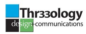 3ology logo (16K)