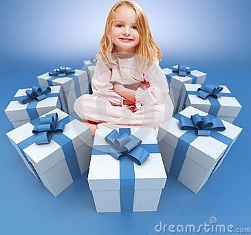 Giftednesss (47K)