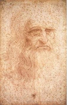 Leonardo_da_Vinci (46K)