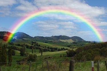 1 arch rainbow (35K)