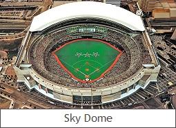 skydome (34K)