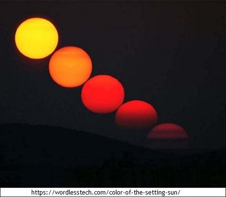 sun colors (26K)