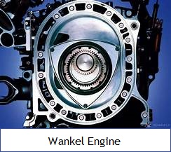 wankel engine (29K)
