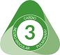 Metabolic Code Triad image 3