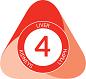 Metabolic Code Triad image 4