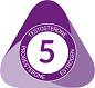 Metabolic Code Triad image 5