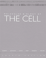 Cover of the Cell Book