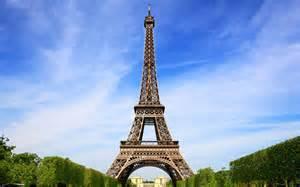 Eiffel Tower (7K)