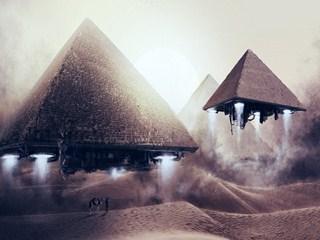 flying-pyramids (19K)