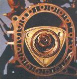 rotary engine (8K)