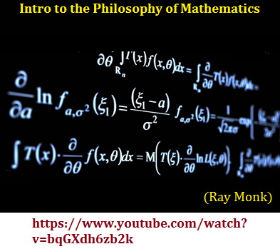 Is the philosophy of math a psychologism?
