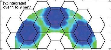 Herbert Smithite NIST scan (16K)