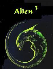 alien (8K)